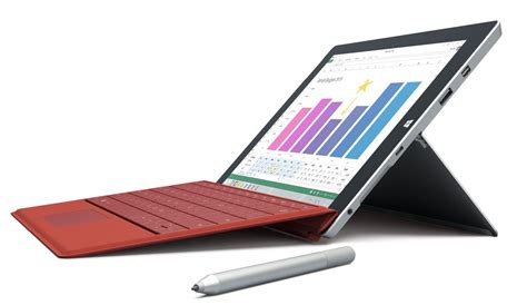 Laptop Microsoft Surface 3 considering the price point of the microsoft surface 3 windows central