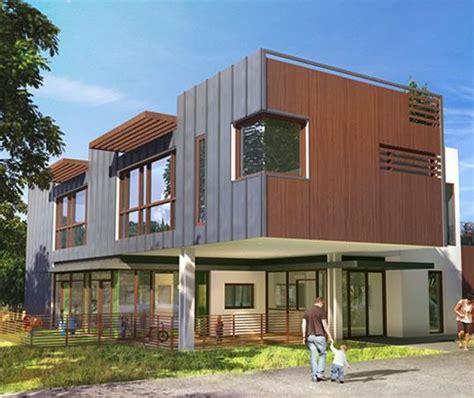 Construction Modulaire Maison by Constructions Modulaires Tous Les Fournisseurs
