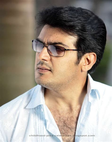 actor ajith mit ajith kumar actor www pixshark images galleries