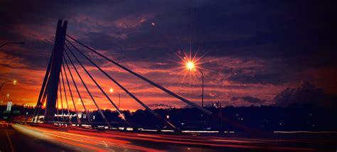 cameraction bandung city  love
