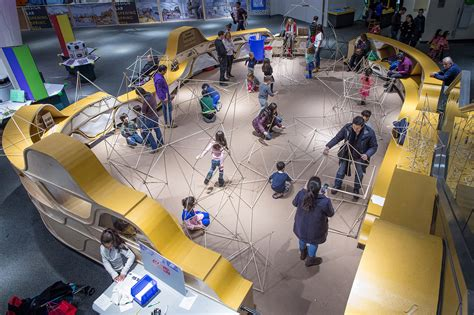 design lab york museums attractions for kids in nyc time out new york kids