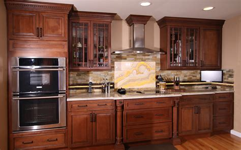 Kitchen Cabinets Wholesale Ny by Fabuwood Kitchen Cabinets Long Island