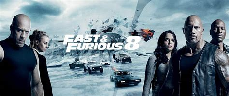fast and furious 8 movie fast and furious 8 hindi movie 2017 reviews cast