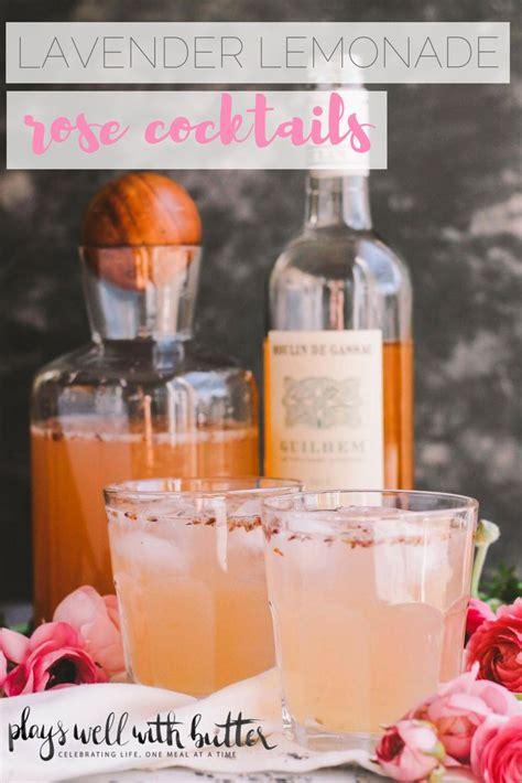 lavender cocktail best 10 lavender lemonade ideas on alcoholic