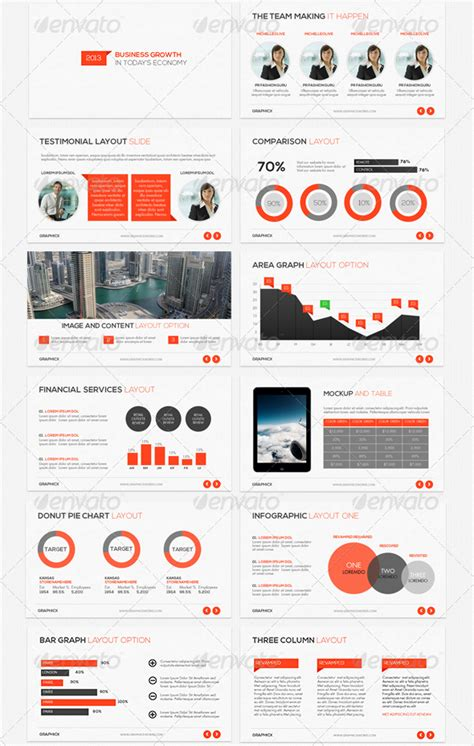 keynote presentation templates 32 best premium keynote templates weelii