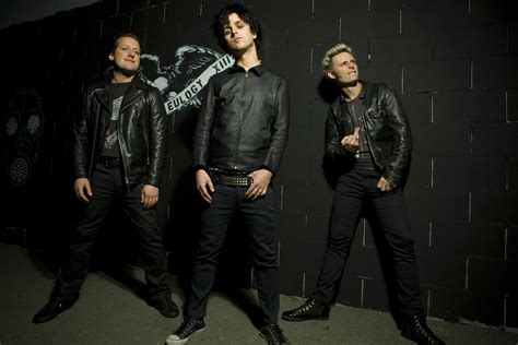 green day green day 21st century breakdown official photoshoot