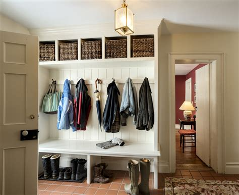 Entryway Cabinet Ideas Mudroom Entryway Cabinet With Doors Stabbedinback Foyer