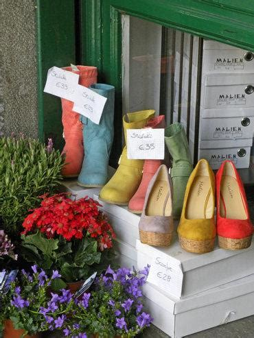 scarpe co dei fiori vestiti fiori colori e un premio paperblog