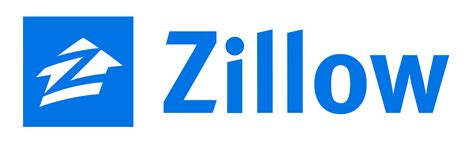 zillow logo zillow symbol meaning history and evolution