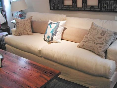 deep cushioned sofas 15 best ideas of deep cushioned sofas