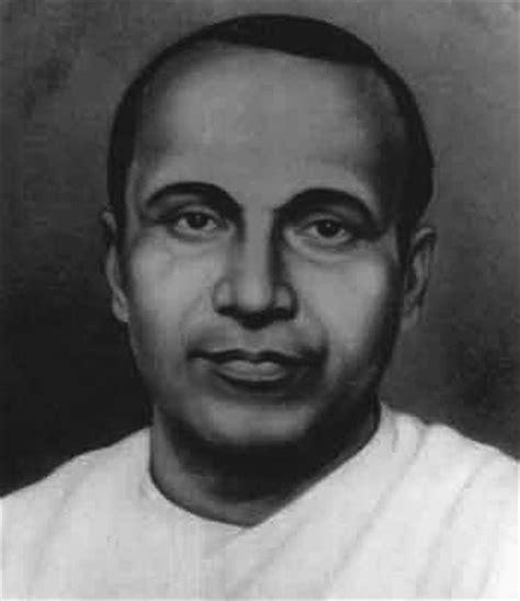 biography in hindi of jaishankar prasad jaishankarprasad
