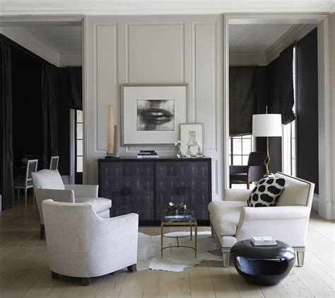 betsy brown interiors 17 best images about betsy brown inc on pinterest gardens vaulted ceilings and convex mirror