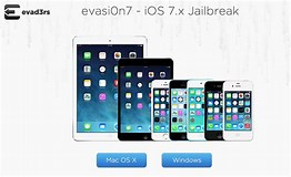Image result for ios 7 jailbreak
