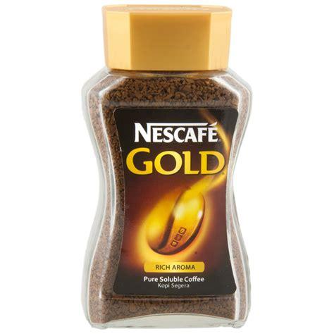 Coffee Nescafe image gallery nestle coffee