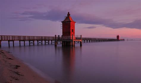 azienda di soggiorno lignano sabbiadoro lignano sabbiadoro un mare a misura d uomo visit italy
