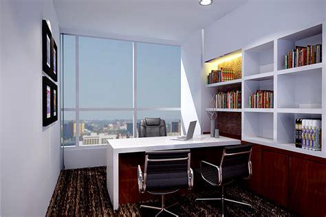 layout ruangan kantor solusi menciptakan ruangan kerja agar bisa fokus jual