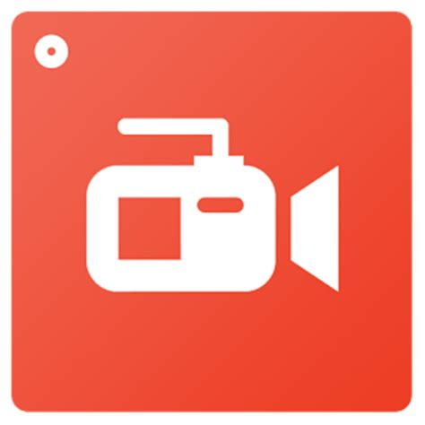 record while android az screen recorder no root android apps on play