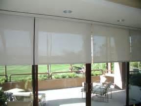 solar shades for patio solar shades for sliding patio doors chesterfield