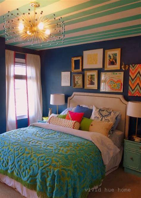 home goods bedroom 22 best home goods treasures images on pinterest