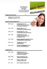 Curriculum Vitae With Cover Letter by Kostenlose Bewerbungsunterlagen Beruf Flugbegleiter