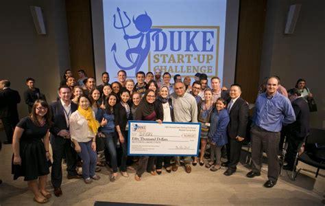 Duke Evening Mba by Crossing The Blood Brain Barrier Bags Entrepreneur Duke