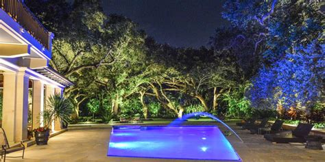 Landscape Lighting Fort Lauderdale Landscape Lighting Fort Lauderdale Illumination 28