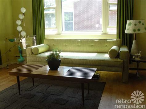 1960s living room furniture couches for 1940s 1950s or 1960s living rooms upload photos of your sofa retro renovation