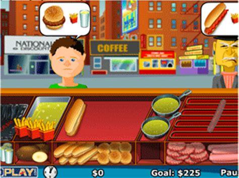 juego de cocina hot dog bush juegos de cocinar best jugar a queso de cabra frito con