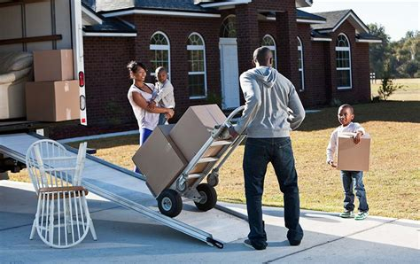 house moving insurance house moving insurance 28 images does anyone actually