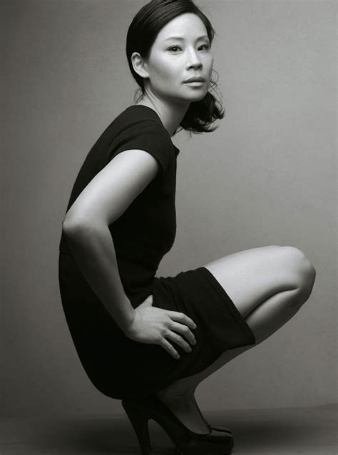 actress lucy liu lucy liu today s actress the super id