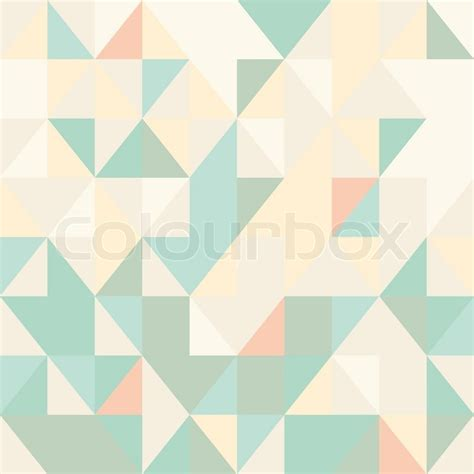 abstract geometric pattern vector abstract geometric pattern vector wallpaper stock