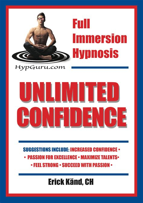 how to get from to success the hypnotic journey books build self confidence hypnosis audio program hypguru