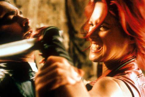 olivia bonamy bloody mallory photo du film bloody mallory photo 9 sur 10 allocin 233