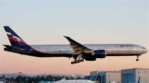 moscow to denpasar aeroflot to launch nonstop moscow denpasar flights