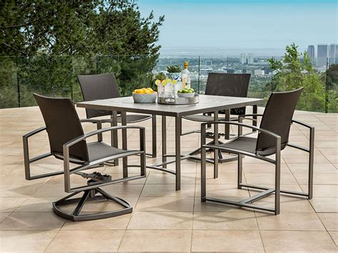 aluminum patio furniture orange county ca outdoor sofas