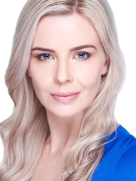 jayne morville is an actor and model abigail jayne martin is an actor and model based in