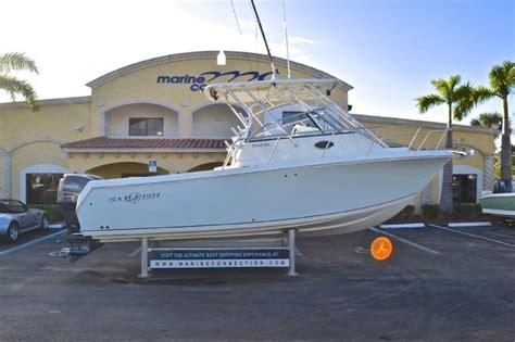 sailfish walkaround boats for sale sold walkaround boats in west palm beach vero beach fl