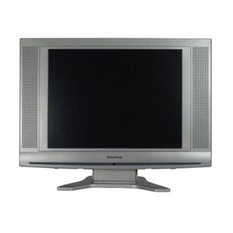 Tv Lcd Votre 20 Inch sylvania remote codes december 2011