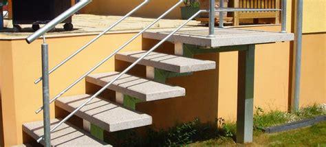 Schiebetüren Holz Innen by Haust 252 R Treppe Design