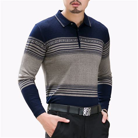dssr section 920 comfortable sweaters 28 images the most comfortable