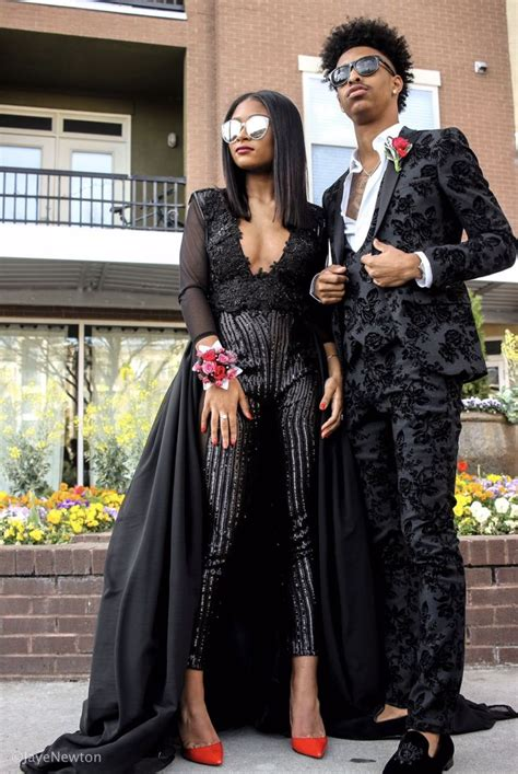 best edc prom looks for guys ahh shit zhmily miya they did that pinterest