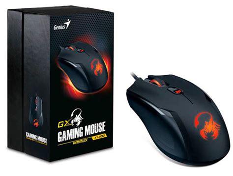Mouse Macro Gx disponibilidade sem estoque no momento