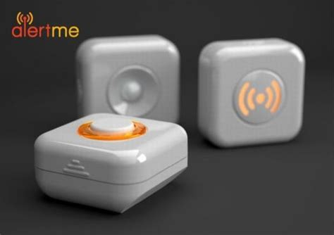 10 hi tech home security systems hometone