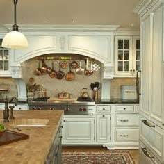 Kitchen Hood Design by Hood