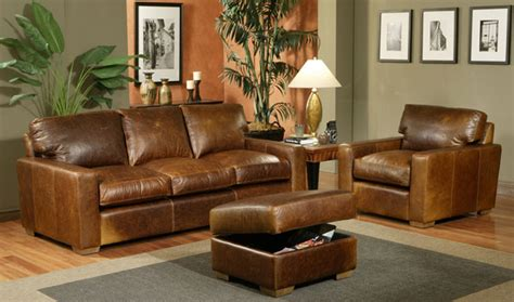 american classic sofa genuine leather sofa made in usa mjob blog