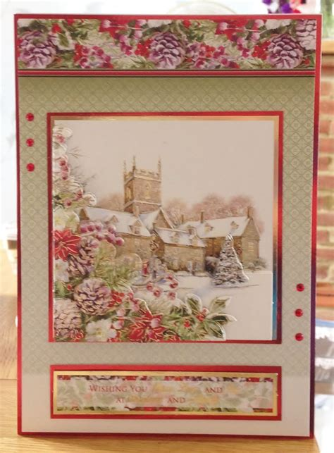 Hunkydory Decoupage - 1000 images about hunkydory on