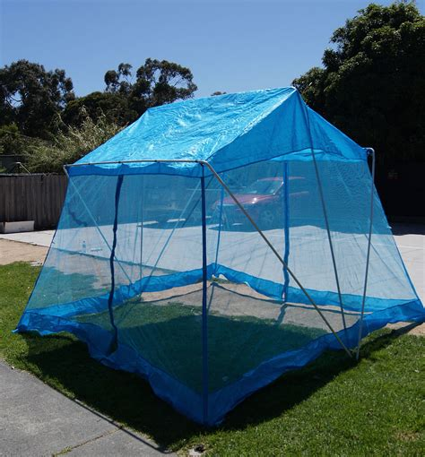 screen house with floor screen house 3 6x3 6x2 2 m without floor outdoor picnic