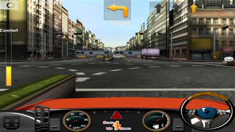 download dr driving for pc dr driving dr driving for android download