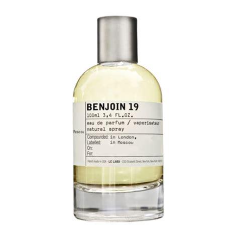 Le Labo Patchouli 24 Decant 1 le labo benjoin 19 sles and decants perfume decant ps d
