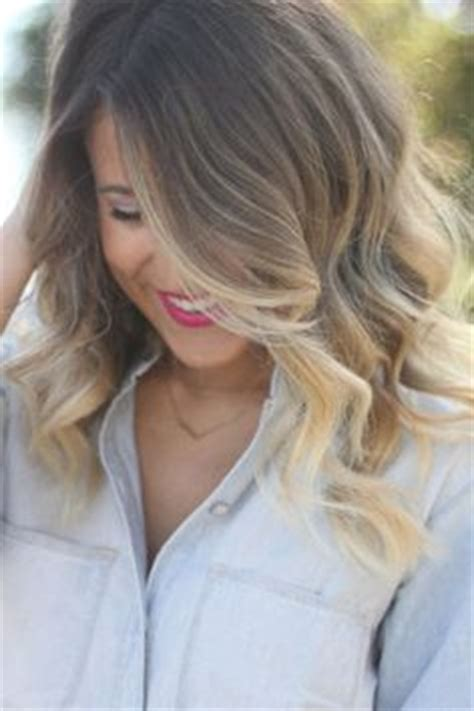 fashion hair color 2015 2015 hair color trends 20 fashion trend seeker